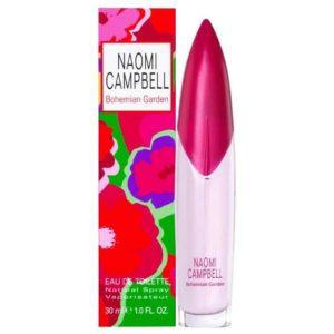 Naomi-campbell-bohemian-garden-eau-de-toilette-spray
