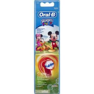 oral b stages power pack