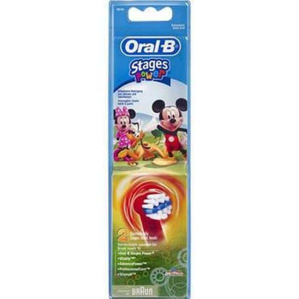 Oral-b-stages-power-2-pack