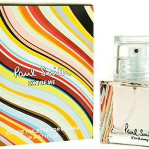 paul smith extreme edt ml