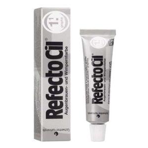 Refectocil-eyelash-eyebrow-tint-colours-1.1-graphite
