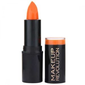 revolution makeup amazing lipstick scandalous vice