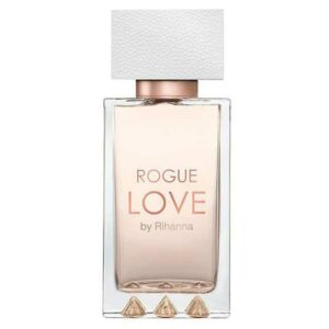 Rihanna-rogue-love-edp-125ml