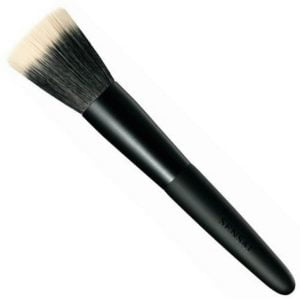 Sensai Gel Brush