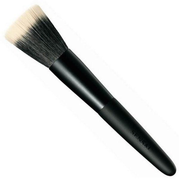 Sensai Gel Brush