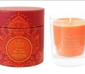 Shearer-candles-orange-pomander-1