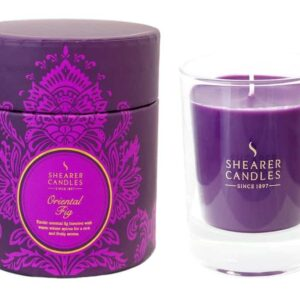 Shearer-candles-oriental-fig