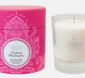 Shearer-candles-tropical-watermelon