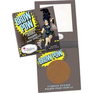 The-balm-brow-pow-eyebrow-powder-light-brown