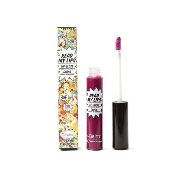The-balm-read-my-lips-lip-gloss-color-pow