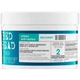 tigi bed head recovery treatment ml