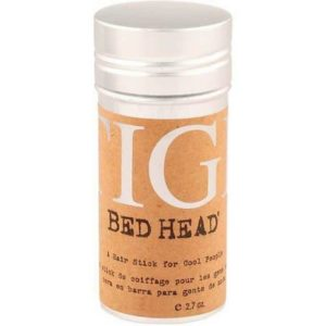 tigi bed head styling wax stick g