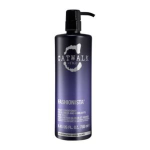 Tigi-catwalk-fashionista-violet-conditioner-for-blondes-and-highlights