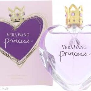 vera wang princess edt ml