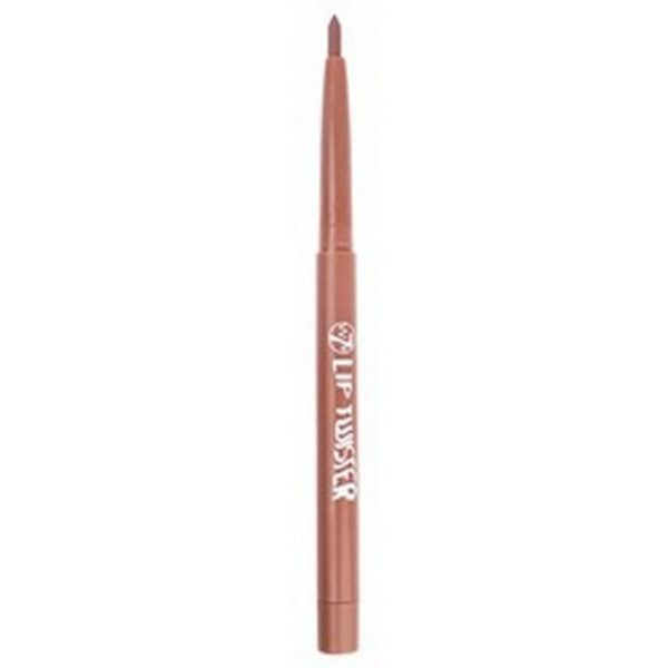 W7 Lip Twister Very Nude