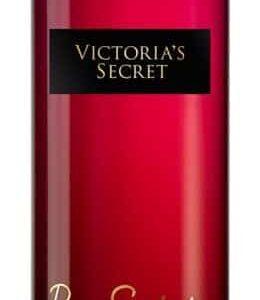 Victorias Secret Pure Seduction Fragrance Mist 250ml