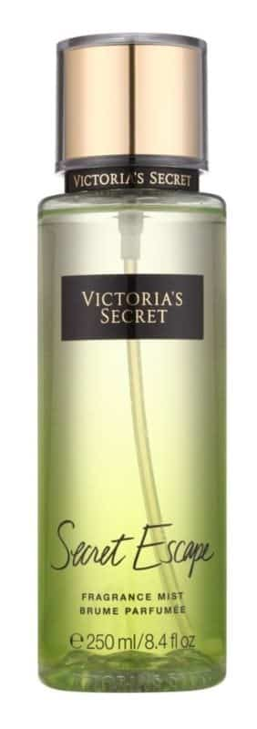 Victorias Secret Secret Escape Fragrance Mist 250ml