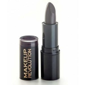 Makeup Revolution Amazing Lipstick Vamp