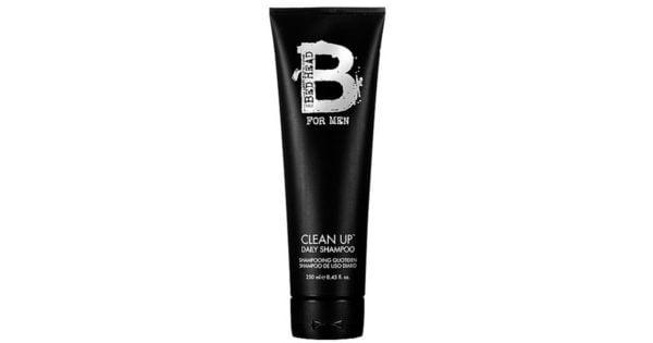 Tigi-bed-head-for-men-b-clean-up-shampoo-ml-1