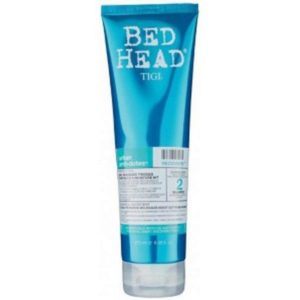 Tigi Bed Head Urban Antidotes Recovery Shampoo Ml