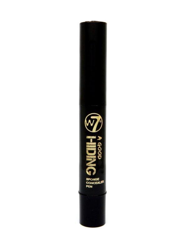 W-a-good-hiding-sponge-concealer-pen-light-medium