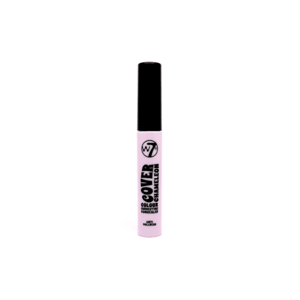 W Cover Chameleon Colour Correcting Concealer