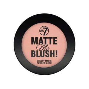 W-matte-me-blush-g
