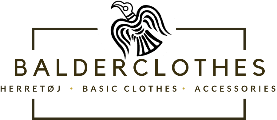 Cropped Logo 2020 Balderclothes 1 6