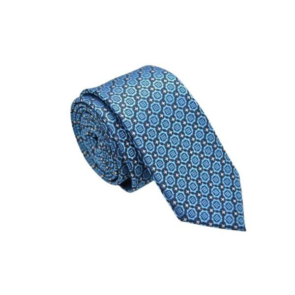 Lyseblaat-slips-stjernemoenster-moenstret