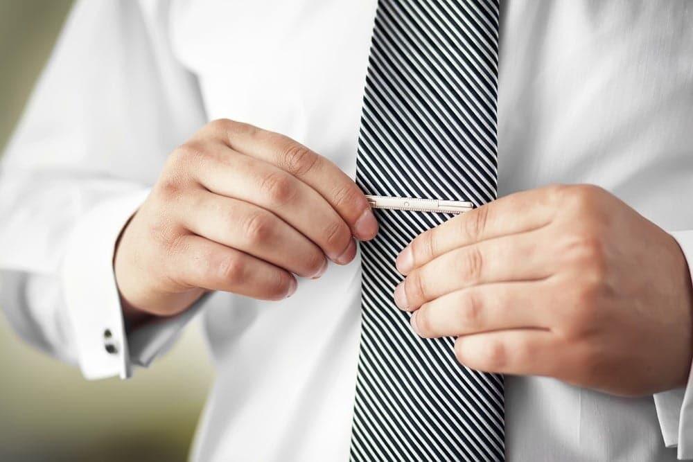 8 Tilbehør Til Mænd Der Fuldender Dit Formelle Antræk 2