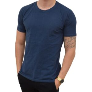 Xtreme Stretch Carbon Tee Denim