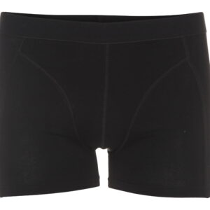 Boxershorts Stretch Sort Scaled