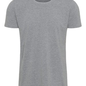Premium Xtreme Stretch T Shirt Grå Scaled