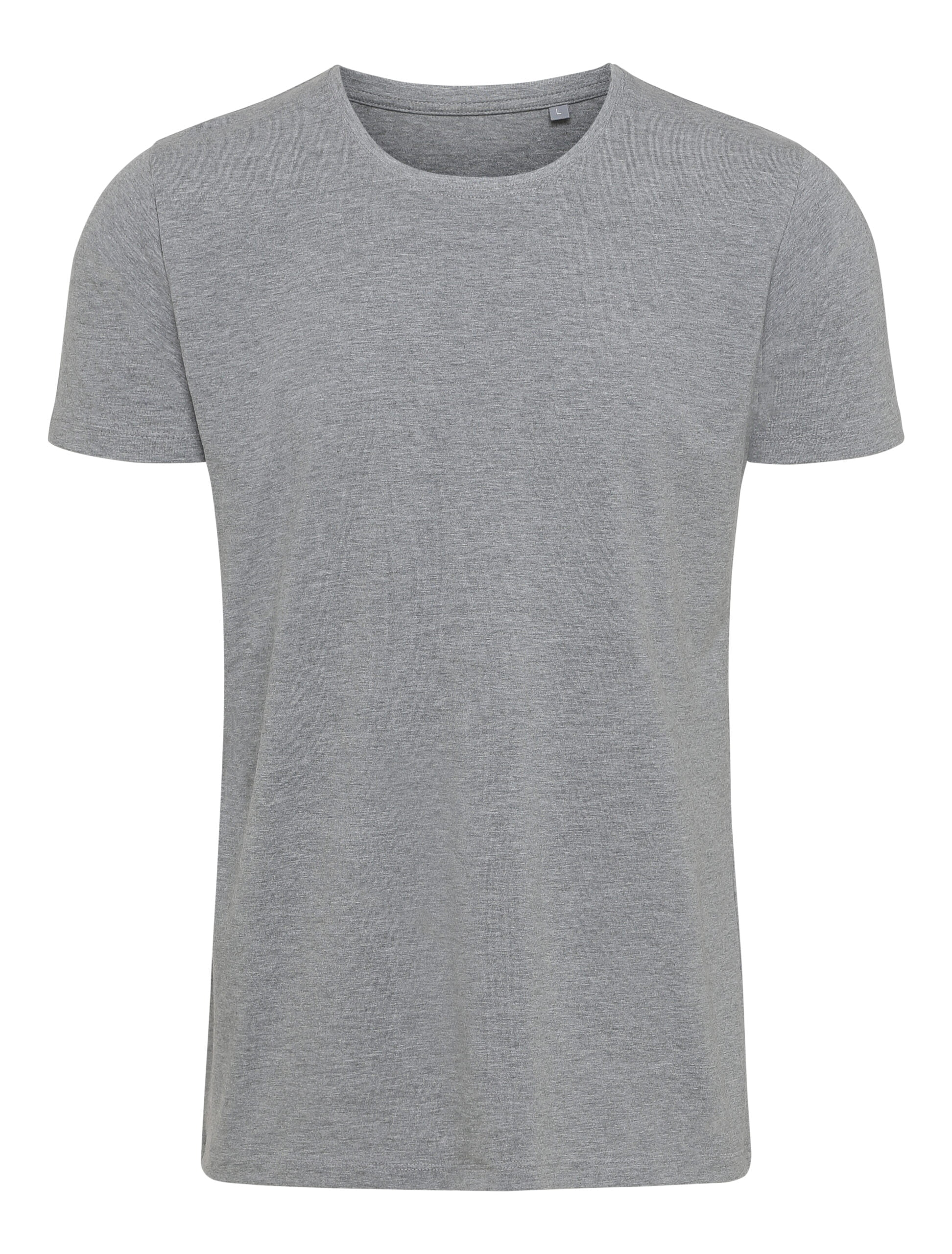 Premium Xtreme Stretch T-shirt Grå