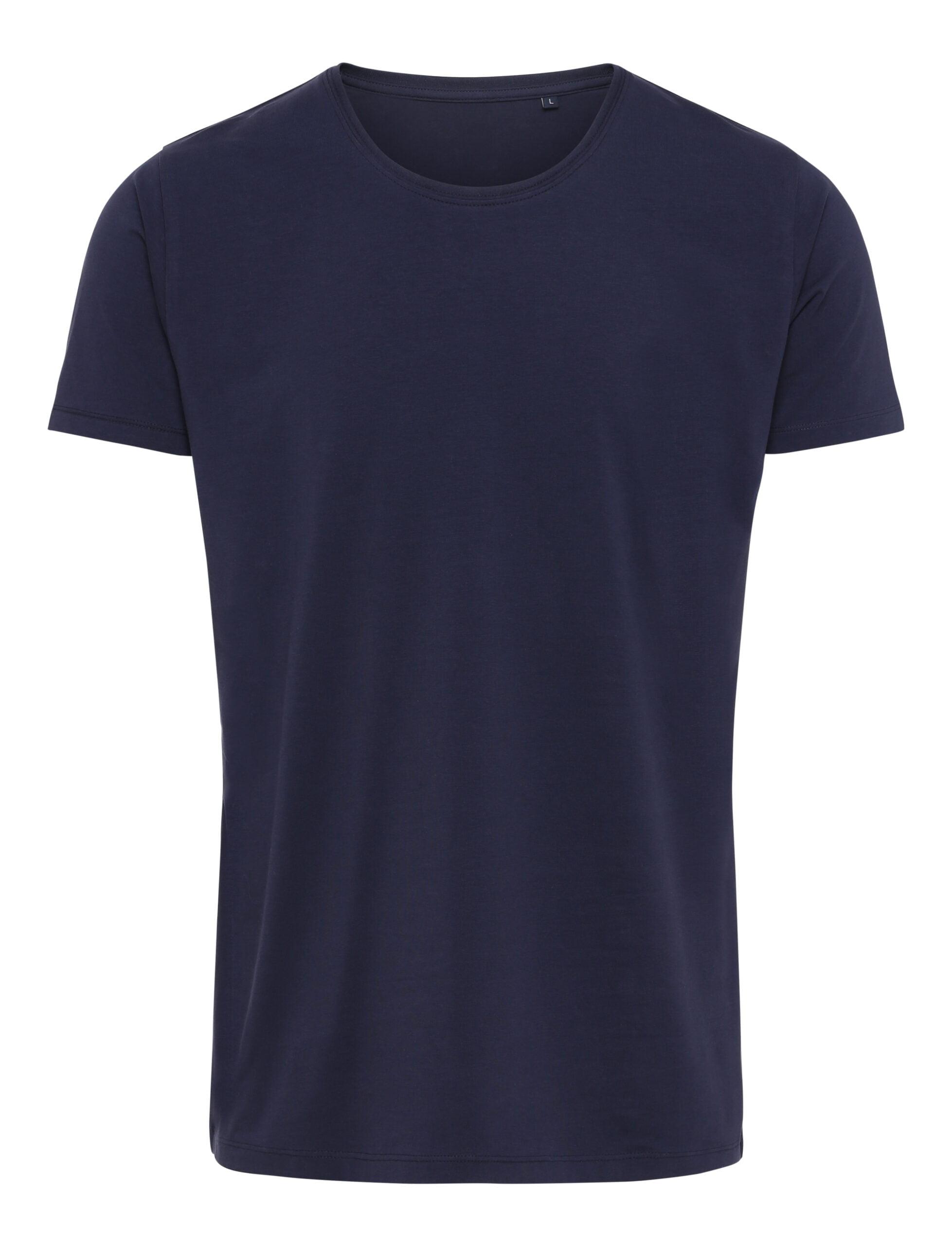 Navy Blå