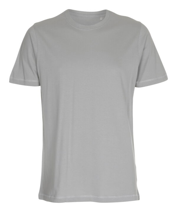 Xtreme Stretch T Shirt Grå Scaled