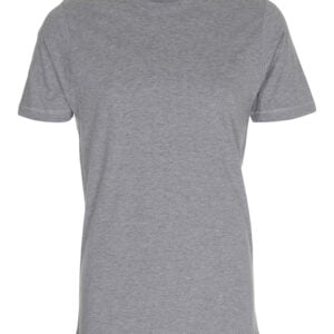 Xtreme Stretch T Shirt Oxford Grå Scaled