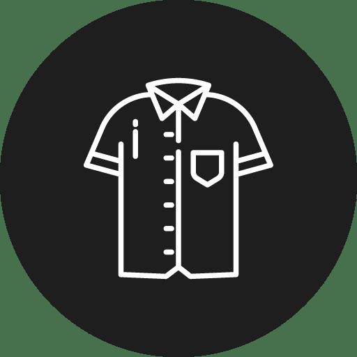 025 Polo Shirt Round 01