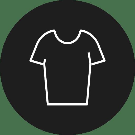 025 Strech Shirt Round 01