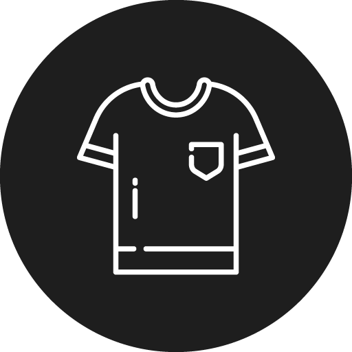 025 Tshirt Round2 01
