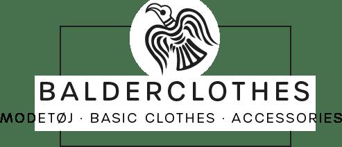 Balderclothes Logo 2020 V02 03