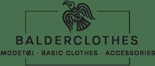 Balderclothes Logo 2020 V02 04