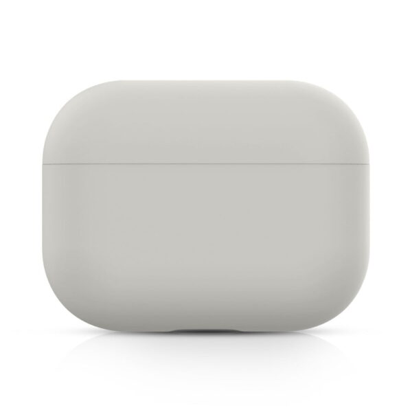 Airpods-pro-cover-lyse-graa-2