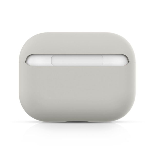 Airpods-pro-cover-lyse-graa-3
