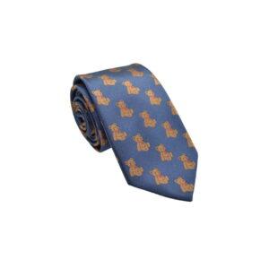 Blaat-slips-med-bamser-1