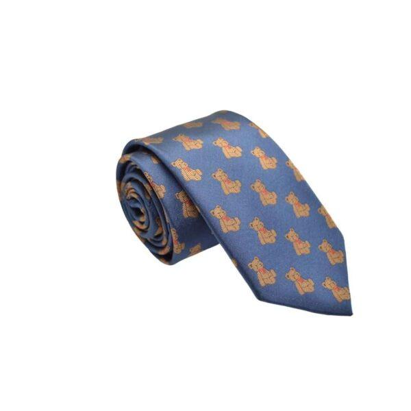 Blaat-slips-med-bamser-2