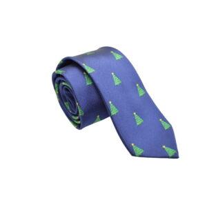 Blaat-slips-med-juletraeer-1