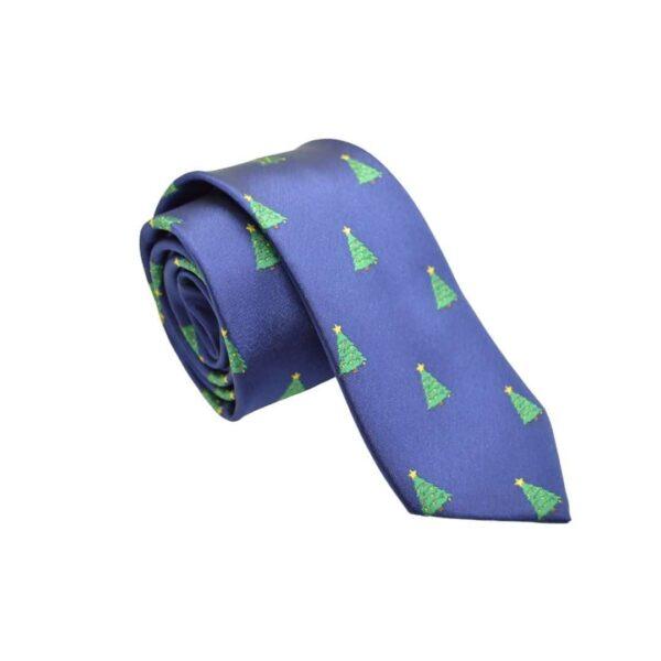 Blaat-slips-med-juletraeer-2