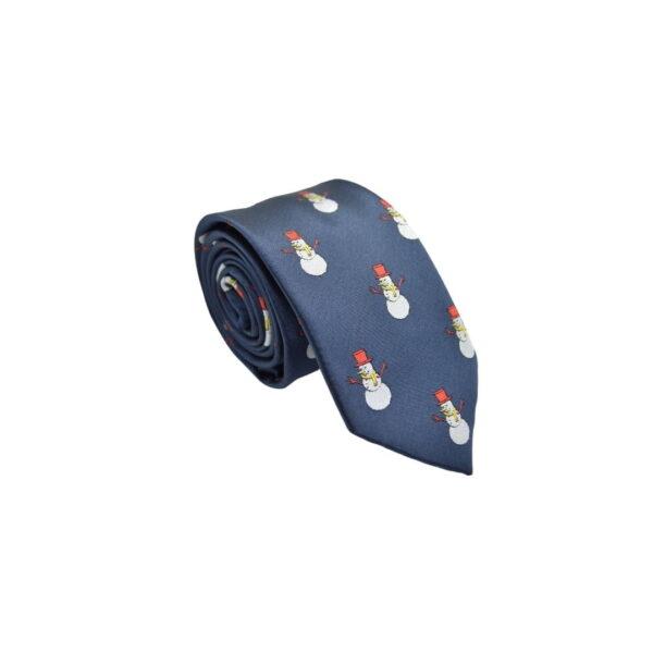 Blaat-slips-med-snemaend-1