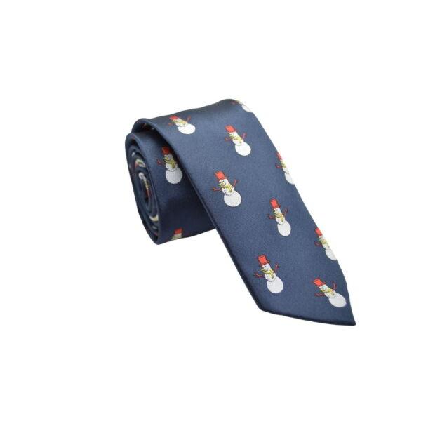 Blaat-slips-med-snemaend-2